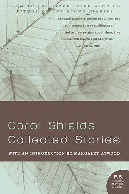 "an analysis of the short story the harp by carol shields This essay analysis of life story"" by david shields provides us with insights character analysis of the short story mrs turner cutting the grass by carol."
