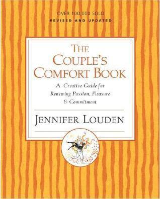 The Couple's Comfort Book