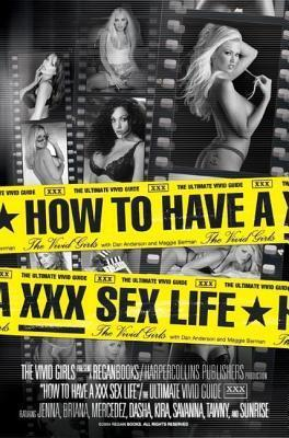 How to Have a XXX Sex Life GM