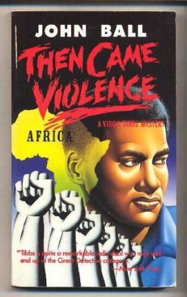 Then Came Violence