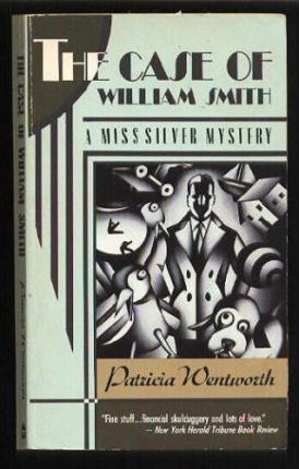 Case of William Smith