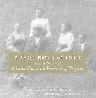A Small Nation of People