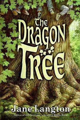The Dragon Tree