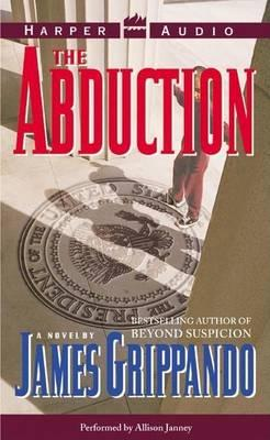 The Abduction Low Price