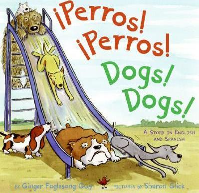 Perros Perros - Dogs Dogs