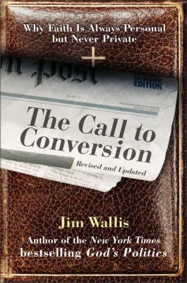The Call to Conversion