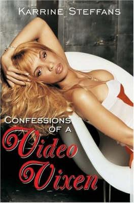 Confessions Of A Video Vixed