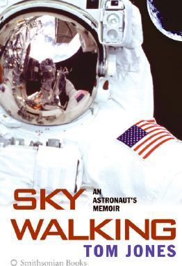 Sky Walking HB an Astronauts M