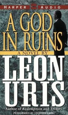 A God in Ruins
