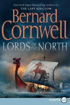 Lords of the North,