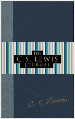 The C. S. Lewis Journal