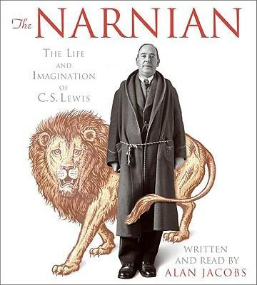 The Narnian