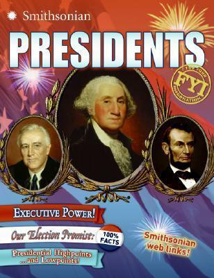 Presidents FYI