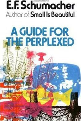 A Guide for the Perplexed