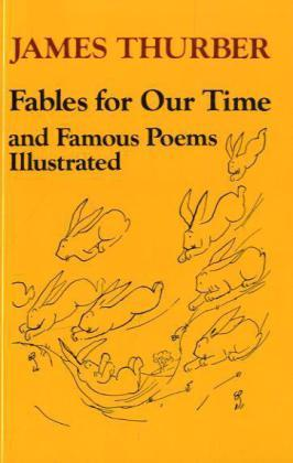 Fables of Our Time