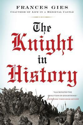 Book: The Knight in History