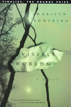 Visible Worlds