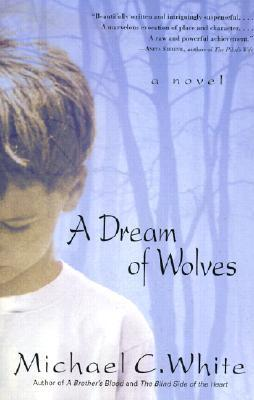 A Dream of Wolves