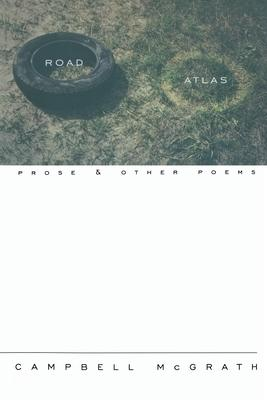 Road Atlas Prose and Other Poems