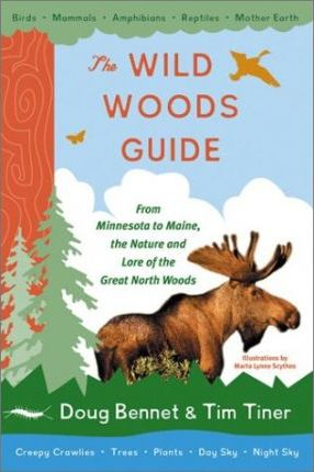 Wild Woods Guide