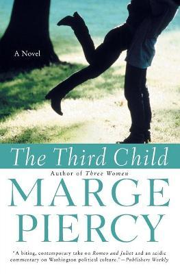 The Third Child Cover Image