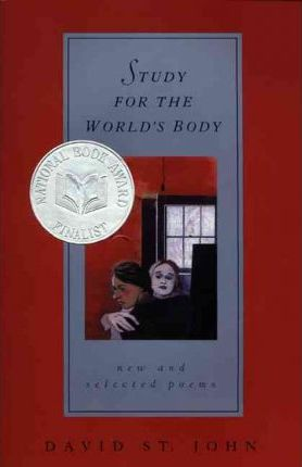 Study for the World's Body