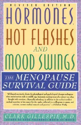 Hormones, Hot Flashes and Mood Swings