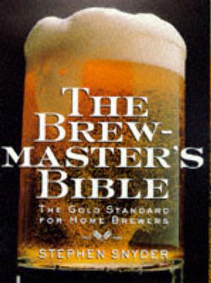 Brewmasters Bible