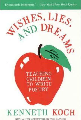 Wishes, Lies and Dreams