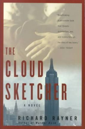 The Cloud Sketcher