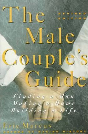 The Male Couple's Guide