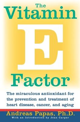The Vitamin E Factor