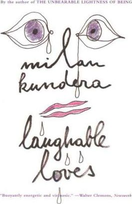 Laughable Loves
