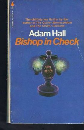 Bishop in Check