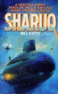 Sharuq Cover Image