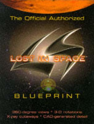 Lost in Space Blueprint