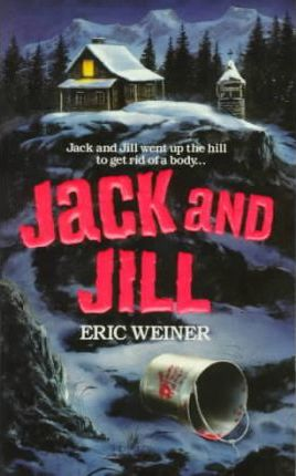 Nursery Crimes: Jack and Jill