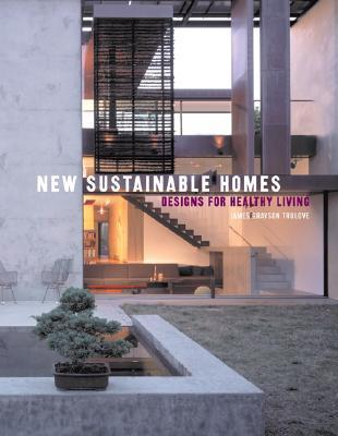 New Sustainable Homes
