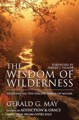 The Wisdom of Wilderness - Gerald G May