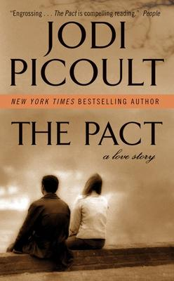 The Pact Cover Image