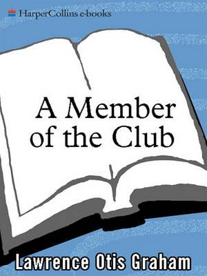 A Member of the Club