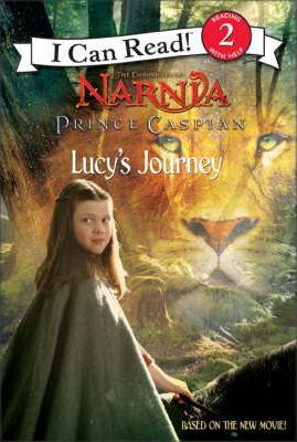 Lucy's Journey