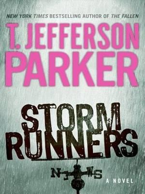 The Storm Runners