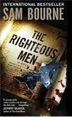The Righteous Men