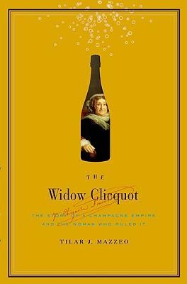 The Widow Cliquot