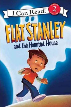 Flat Stanley and the Haunted House Book Price Comparison