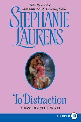 To Distraction