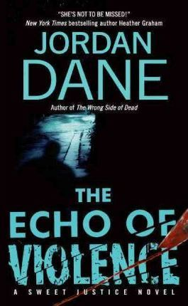 The Echo of Violence