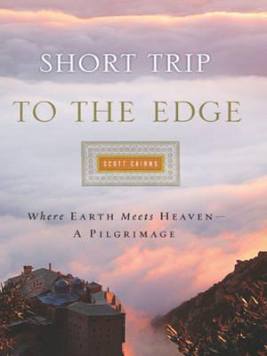 Short Trip to the Edge