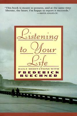 Listening to Your Life